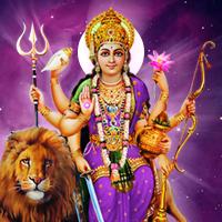 श्री दुर्गा अष्टोत्तर शतनामावली: जानिए माँ दुर्गा के 108 नाम, मन्त्र और उनके अर्थ!