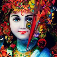 जानिए क्यों हैं कृष्ण सभी अवतारों में सर्वश्रेष्ठ? (Know about Krishna's 16 Arts
