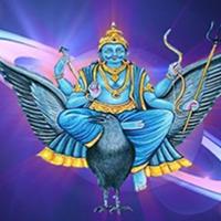शनि जयंती: किस प्रकार करें शनि की कृपा प्राप्त? (Shani Jayanti)