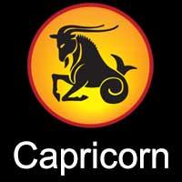 Capricorn मकर 1 june 2018 to 30  june 2018