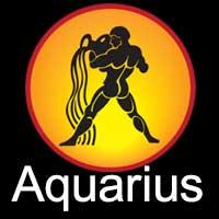 Aquarius कुंभ 1 june 2018 to 30 june 2018