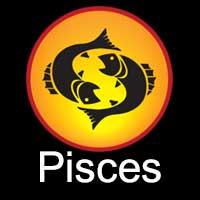 Pisces मीन  1 june 2018 to 30 june 2018