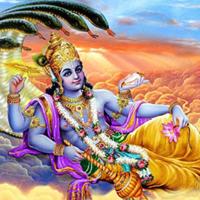 निर्जला एकादशी: इसके प्रभाव से होते हैं मनुष्य के पाप क्षीण  (Nirjala ekadashi)