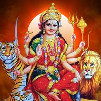गुप्त नवरात्रि: माता को प्रसन्न करने का एक गुप्त अनुष्ठान!