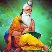 गुरु पूर्णिमा: क्यों हैं गुरु के श्री चरणों में शीश झुकाना उत्तम? (Guru Purnima)