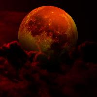 चंद्र ग्रहण: क्या हुआ आपकी राशि पर प्रभाव? जानें बचने के उपाय!