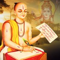 तुलसीदास जयंती: कैसे जगाई इन्होंने हिदुत्व की अलख?