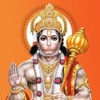 जानिए बालब्रह्मचारी हनुमान के पुत्र की कहानी? भारत में कहाँ हैं उनके मंदिर?