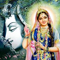 राधाष्टमी व्रत: राधा जी को प्रसन्न करने से सहज ही प्राप्त होते हैं कृष्ण!