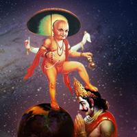 परिवर्तिनी एकादशी: जानिए क्यों होती है इस दिन वामन अवतार की पूजा!