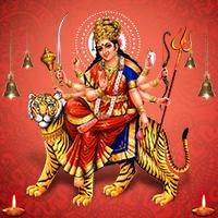 नवरात्रि विशेष: इन नौ दिनों में किन बातों का रखें ध्यान ?