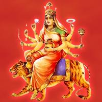 चतुर्थ नवरात्रि: माता कुष्मांडा की पूजन विधि तथा महत्व