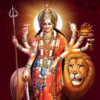 नवरात्री के उपाय: इन उपायों से प्राप्त करें अधिक से अधिक लाभ!