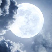 शरद पूर्णिमा: इस रात्रि होता है चन्द्रमा दिव्य गुणों से युक्त!