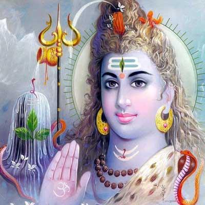 शिव शंकर को जिसने पूजा