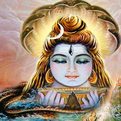 शिव शंकर भोले की तुम महिमा हर पल गाओ