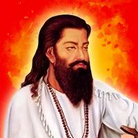Guru Ravidas Ji