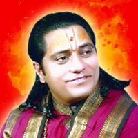 Shyam Sunder Thakur Ji