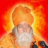 Shankaracharya Swami Swaroopanand Saraswati Ji