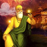 गुरु नानक जयंती: क्यों की गुरु नानक ने सिख धर्म की स्थापना?