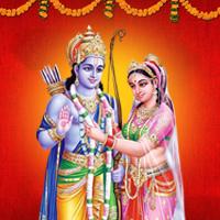 विवाह पंचमी: जानिए पौराणिक काल के सबसे पवित्र विवाह की कथा!