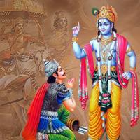 गीता जयंती: किस प्रकार 'भगवत गीता' आज के समय में भी मार्गदर्शक है?