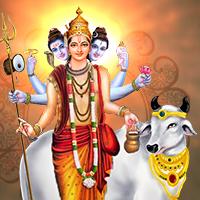 दत्तात्रेय जयंती: क्यों माना जाता है इन्हे गुरुओं का भी गुरु ?