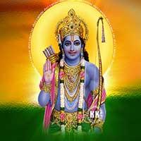 चलो री सखी आज मिले गे राम भगवान