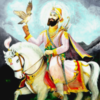 गुरु गोबिंद सिंह जयंती: क्यों कहा गया है गुरु गोबिंद सिंह जी को