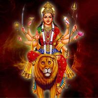 गुप्त नवरात्रिः क्यों 'गुप्त' रहकर किये जाते हैं इस नवरात्रि के व्रत?