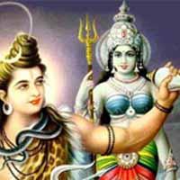 इसीलिये रोका था माता सती को भगवान शिव ने यज्ञ में जाने से !