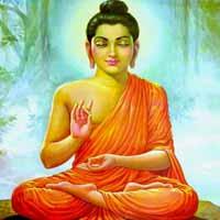 बुद्ध पूर्णिमा : जानें क्या था इस दिन का महासंयोग ? (Buddha Purnima)