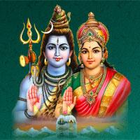 इस हरियाली तीज पर करे भगवान शिव को खुश !