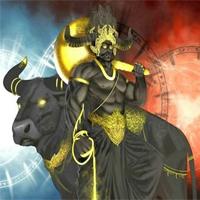 जानिए नरक चतुर्दशी का महत्व , कथा और पूजा विधि !