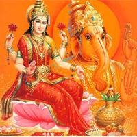 जानिए दीपावली का महत्व मुहूर्त और पूजा विधि :