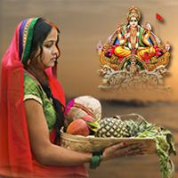 जानिए छठ पूजा की विशेषताएं और पूजा विधि