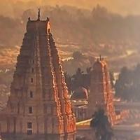 जानिए चमत्कारी और रहस्यमय मंदिर तिरुपति बालाजी की कहानी !