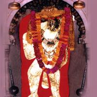 जानिए मेहंदीपुर बालाजी की रहस्मय कहानी !