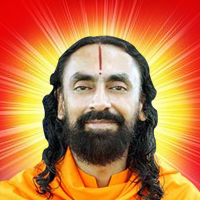 Swami Mukundananda Ji
