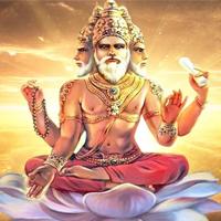 ब्रह्मा जी का पुरे विश्व मे एक ही मंदिर जानिए क्यों ?