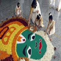 क्यों मनाया जाता है ओणम का त्यौहार क्या है इस उत्सव का महत्व |