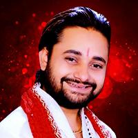 Shri Ram Kumar Lakkha Ji