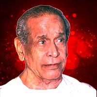 Pandit Bhimsen Gururaj Joshi Ji