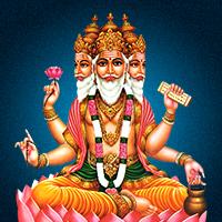 Array - brahma mantra om kham brahma   bhakti darshan  rh   bhaktidarshan in