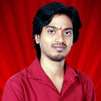 Shri Avinash Karn Ji