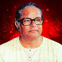 Purshottam Das Jalota Ji