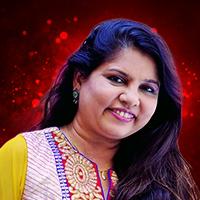 Sadhna Sargam Ji