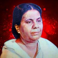 Shri Juthika Roy Ji