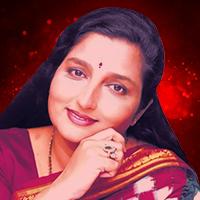 Anuradha Paudwal Ji