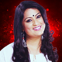 Richa Sharma Ji